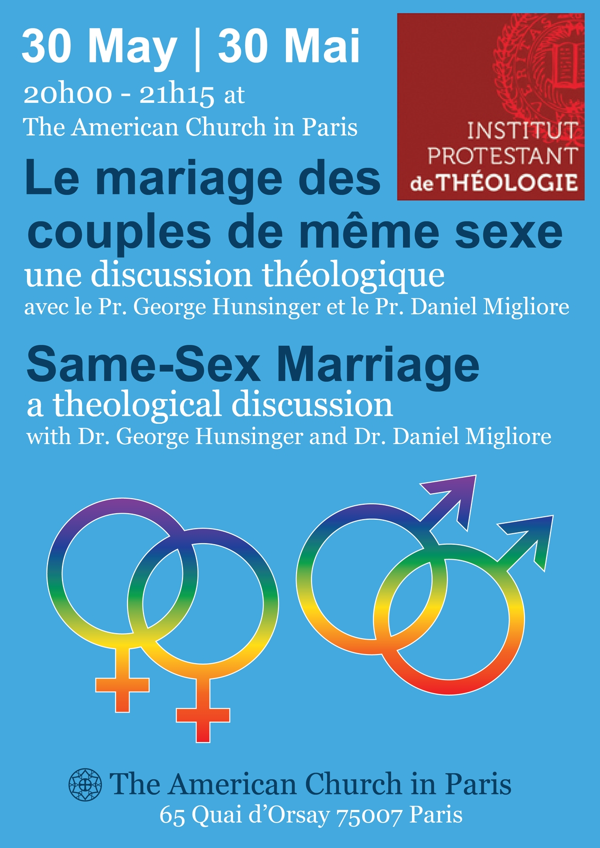 Lecture - same sex marriage.jpg