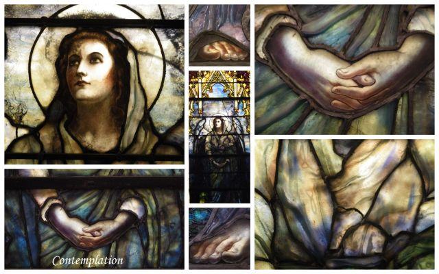 ACP_photos_Tiffany_window